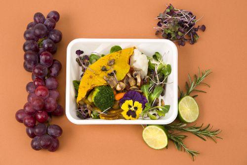 Dieta bez pszenicy i laktozy, dieta bezglutenowa