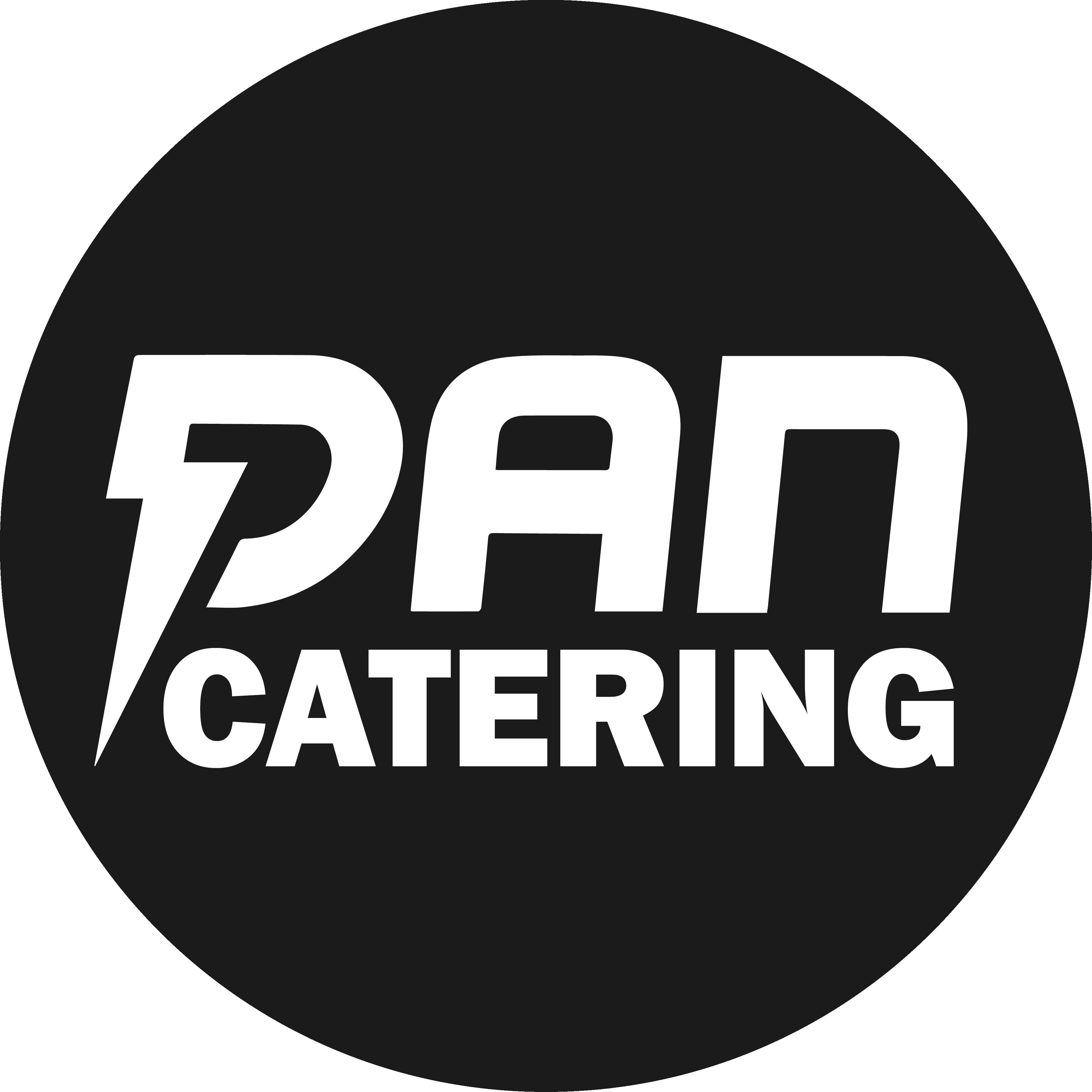 Twój Catering Dietetyczny! Poznań i okolice!