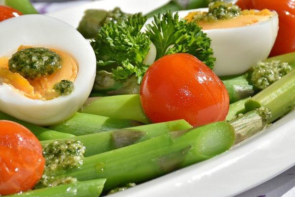 dieta niskie IG